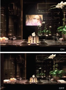 Seura_Mirror-TV