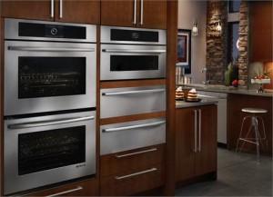 jenn-air-wall-ovens