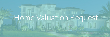 Home Valuation Request