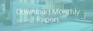 Download Free Report